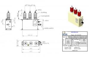 PROTEC-Z-HV-MM3-(2-5kV)-PM3(2-8kV)SSW_yellow-Spec
