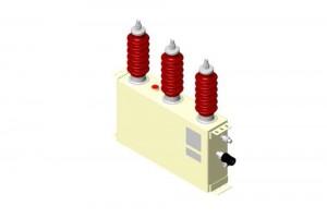 PROTEC-Z-HV-MM3-(5-13-8kV)-SSW_red