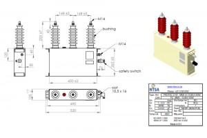 PROTEC-Z-HV-MM3-(5-13-8kV)-SSW_red_Spec