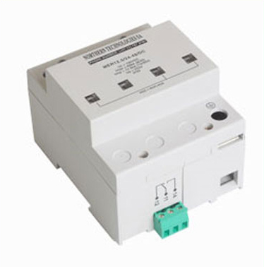 Low-voltage-(LV)-lightning-and-surge-protection-devices