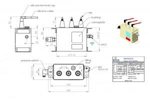 Compact-MM3C-SSW-Spec