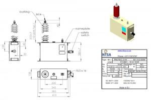 PROTEC-Z-HV-M1-15-5kV_SSW_rev5_Spec