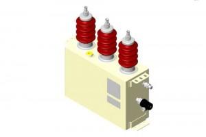 PROTEC-Z-HV-MM3-(2-5kV)-PM3(2-8kV)SSW_yellow