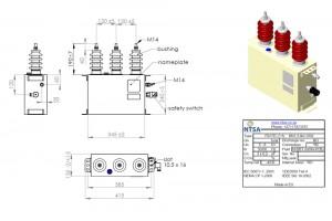 PROTEC-Z-HV-MM3-(5-8kV)-SSW_blue_Spec
