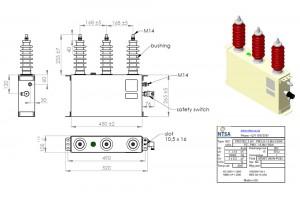 PROTEC-Z-HV-PM3-(5-13-8kV)-SSW_green_Spec